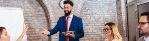 Best Moisturizers For Business Men
